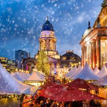 Berlynas Kalėdos 295836096