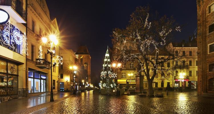 Torūnė Kalėdos 98279616