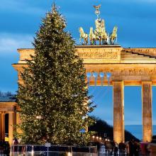 Berlynas Kalėdos 233235798
