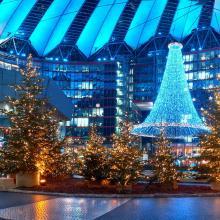 Berlynas Kalėdos 183856055