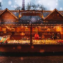 Berlynas Kalėdos 182767774