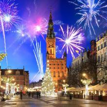 Gdansk NY 239900215