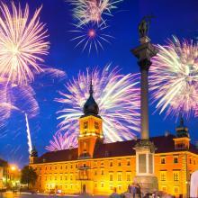 Varšuva NY 234771908