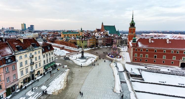 Varšuva žiema 201572875