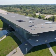 Estijos nac muziejus 2  erm.ee