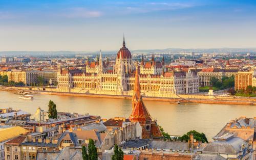 Budapeštas 176107107