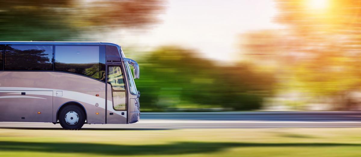 Autobusas 166422008