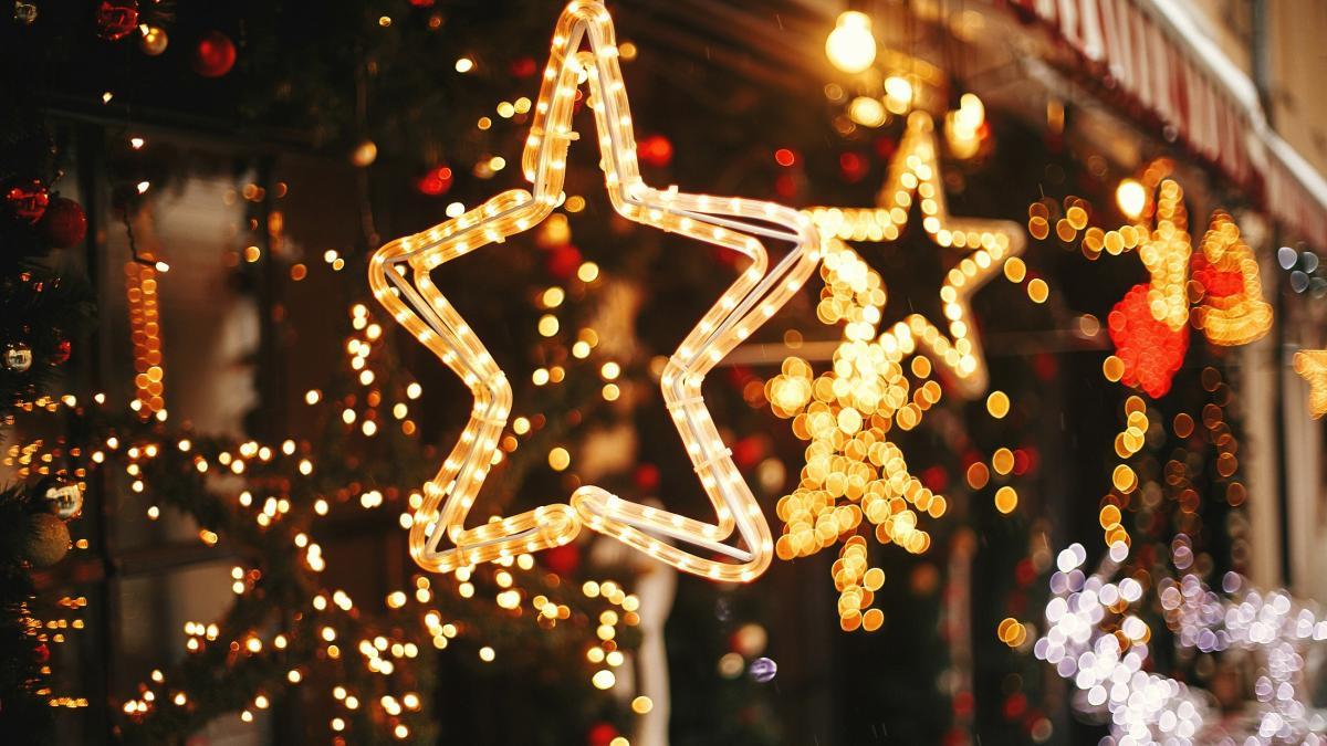 Kalėdos bendra 290681498
