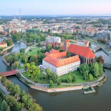 Vroclavas 287717325