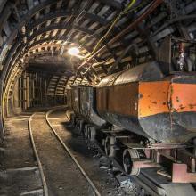 Zabža anglių kasykla 248058424